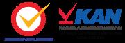 logo-web-smi-kan-180x62px